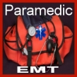 PARAMEDIC, EMT, EMS, EMT, FIRST AID TRAINING