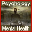 PSYCHOLOGY & MENTAL HEALTH
