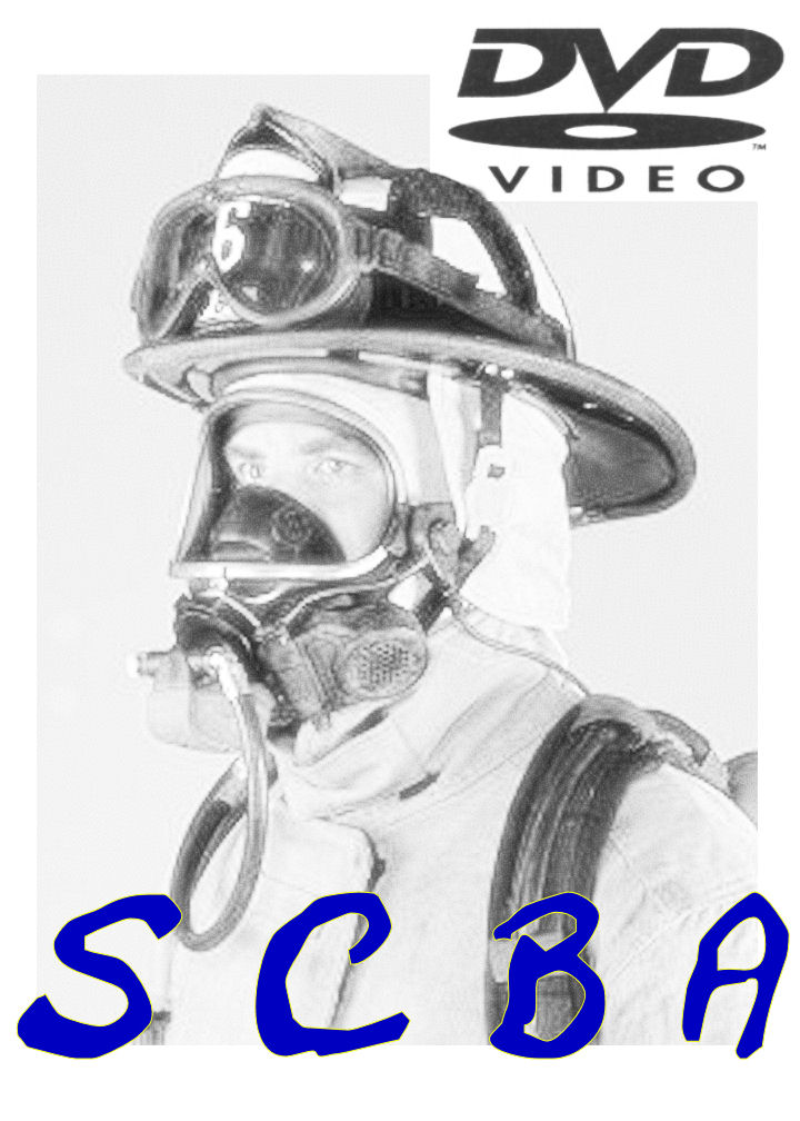 PPE and SCBA Training Download