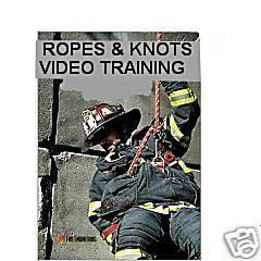 Ropes and Knots DOWNLOAD