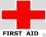 Advanced First Aid Training DVDs - 2 DVD Set