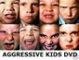Aggressive Kids - Helping to Beat the Odds DVD