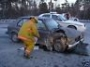 Art of Basic & Intermediate Vehicle Extrication - 2 Hour DVD