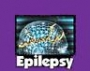 Epilepsy Training and Awareness DVD