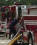 Fire Pumping Apparatus Operator Skills Training DVD
