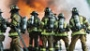 Fire School Training Library 18 hours - 10 DVD's