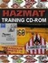 HAZMAT Awareness and Training - 2 DVDs