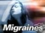 Headaches and Migranes Signs, Symptoms and Treatment DVD