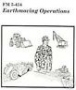 Heavy Earthmoving Equipment - Doser, Tractor, Grader DVD