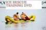 Ice Rescue Technician Training 2 Hour DVD