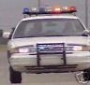 Law Enforcement and Security Emergency Driver Training DVD