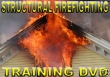 Methods for Structure Fire Fighting Skills Training Download