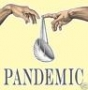 Pathogenicity of Pandemic Influenza Viruses DVD