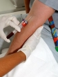Phlebotomy & Venipuncture