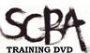 SCBA  /  PPE  Training and Safety DVD