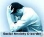 Social Anxiety Disorder and Social Phobia Training DVD