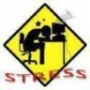 Stress and Anxiety Signs, Symptoms and Treatment Training DVD