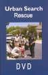 Urban Search and Rescue DOWNLOAD