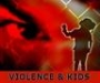 Violence Against Children DVD